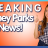 AllEars TV: Park Hopping Returns, BIG Updates on Disney World's Coming Soon Rides, and MORE Disney Parks News!