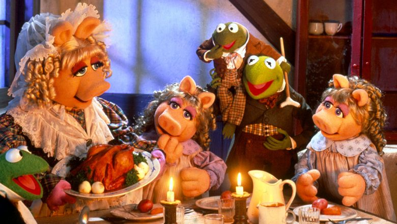 This Deleted Song Will Be Added to the Remastered Version of 'The Muppet Christmas Carol'! - AllEars.Net
