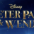 Disney Has Cast Its Mr. Smee in 'Peter Pan & Wendy'
