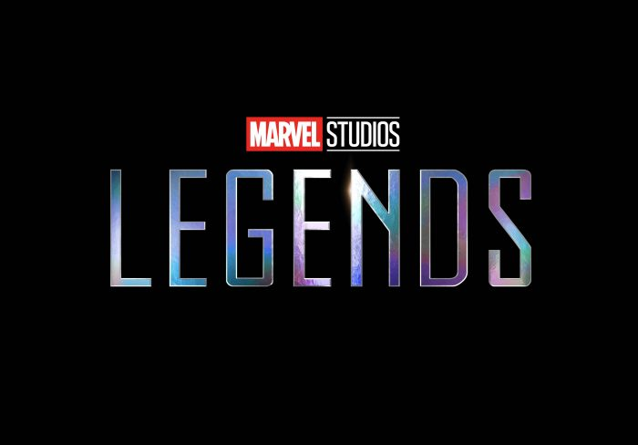 MARVEL STUDIOS: LEGENDS - Another New Series Is Coming To Disney+ In January
