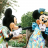Win a FREE Trip to Disney's Aulani with the Magic of Ohana Sweepstakes!