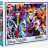 Bored? Then You'll Love These New Disney and Harry Potter Puzzles!