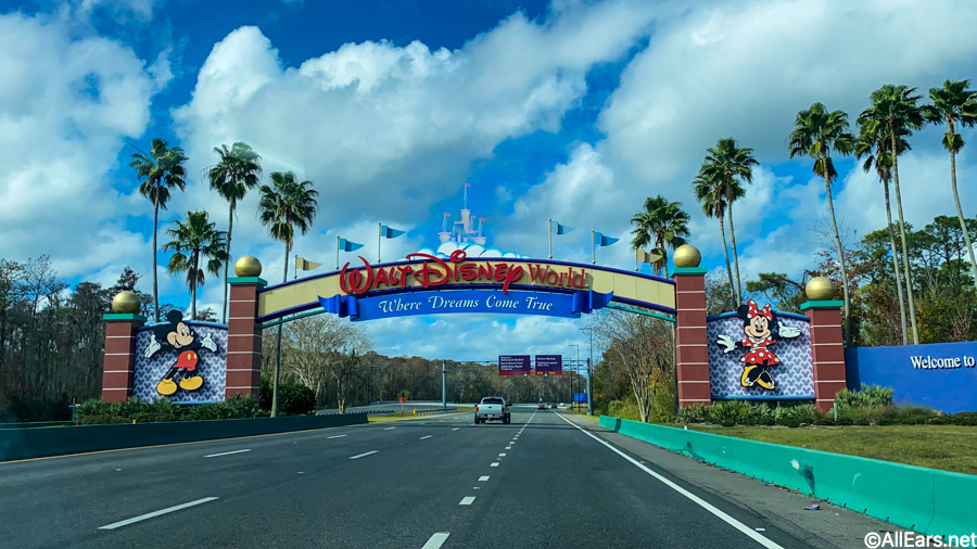 """NEWS: State Officials Petition to Host 2021 Olympics in Florida Citing Disney World """"Bubble"""" Success - AllEars.Net"""