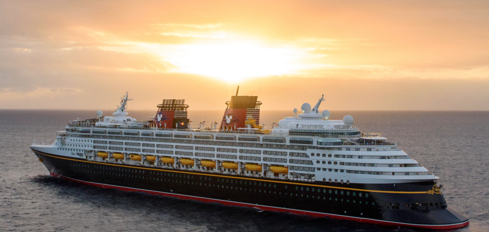 NEWS: Disney Cruise Line May Add Another Year-Round Port in Florida - AllEars.Net