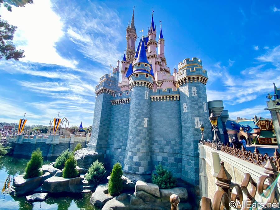 8 Major Differences From When Disney World First Reopened allears.net