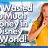 AllEars TV: We Wasted So Much Money in Disney World!