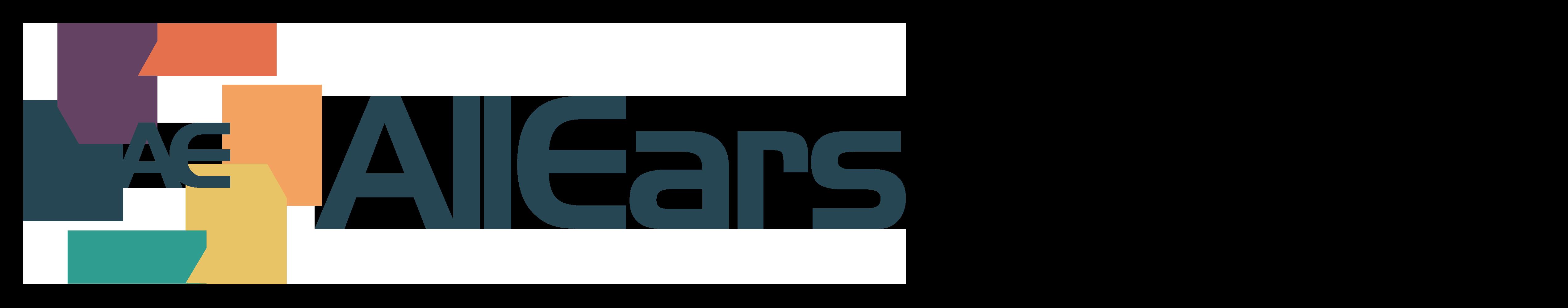 AEN Banner