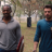 7 Details You Missed in Episode 5 of 'The Falcon and the Winter Soldier'