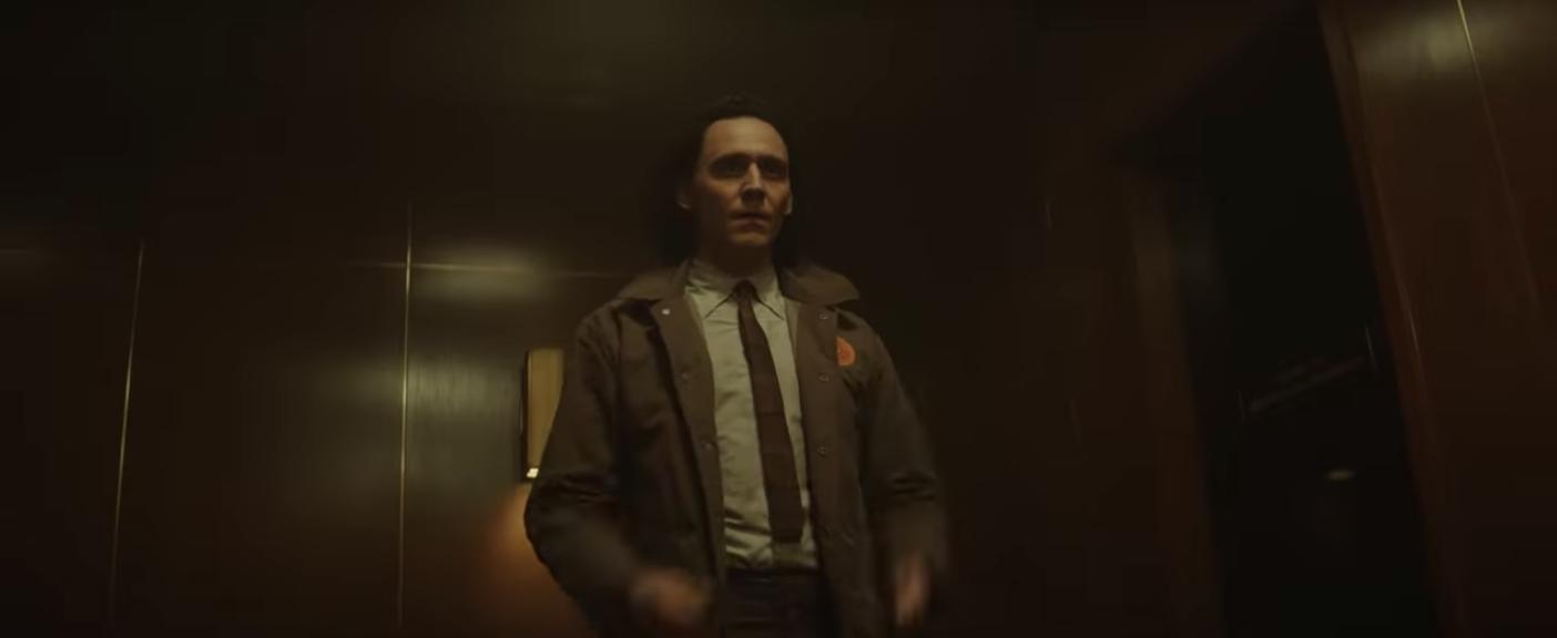 8 Hidden Details You Missed in the Third Episode of 'Loki' on Disney+ - AllEars.Net