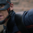 5 Details You Missed in Episode 4 of 'The Falcon and the Winter Soldier'