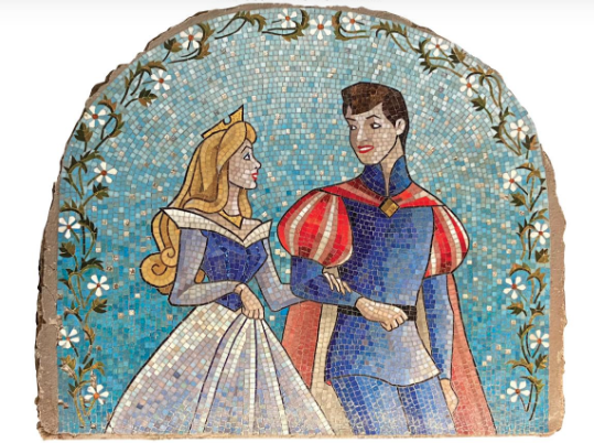Over a THOUSAND Disney Artifacts Will Be Available at a New Auction! - AllEars.Net