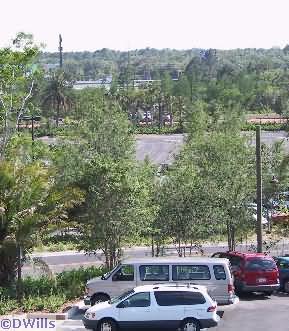 Disney S Animal Kingdom Lodge Photos Accommodations