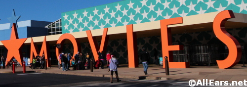 47f77bc1e841 All Star Movies Photo Gallery - Walt Disney World Value Resort