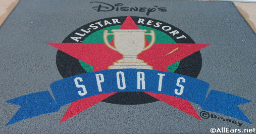 Star Sports Logo All Star Sports Logo