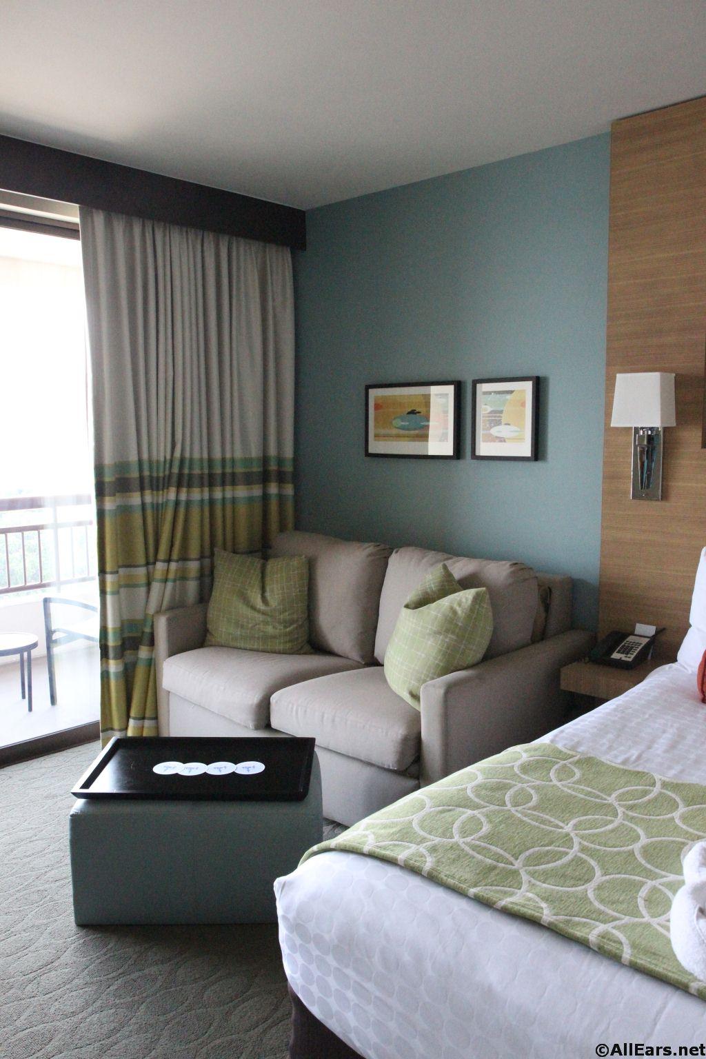 Bay Lake Tower Photo Gallery Disney Vacation Club Resorts