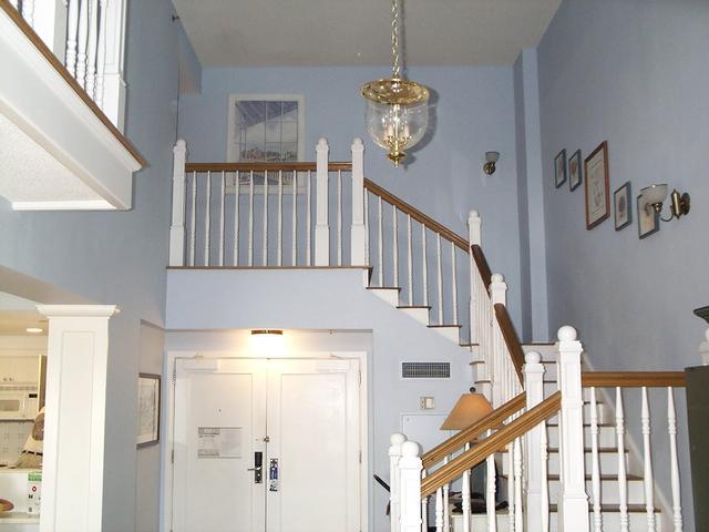 Boardwalk Villas Fact Sheet Allears Net