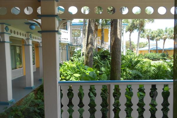 Caribbean beach resort photos for Room decor jamaica