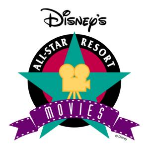 All Star Movies Logo