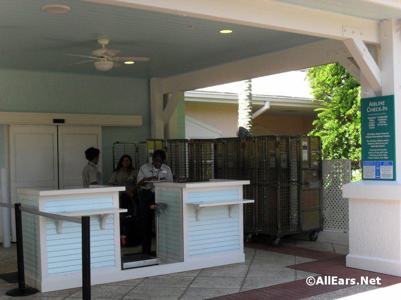 Old Key West Photos - AllEars Net
