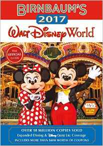 Birnbaum's Walt Disney World Guide