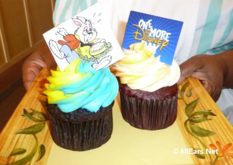 022912-cupcakes.jpg