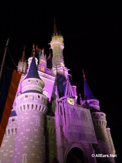 030112-castle5am.jpg