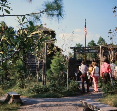 1973-fort.jpg