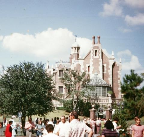 1973-haunted-mansion.jpg