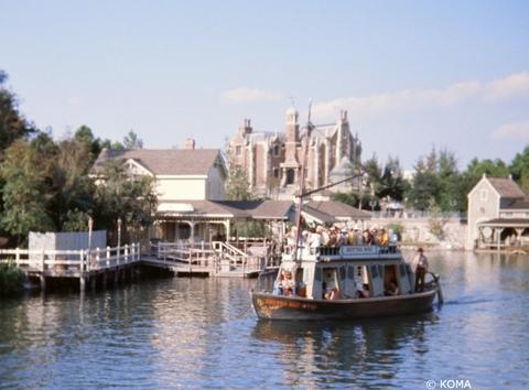 1973-keelboat.jpg