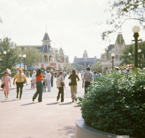 1973-main-street-2.jpg