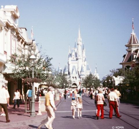 1973-main-street.jpg