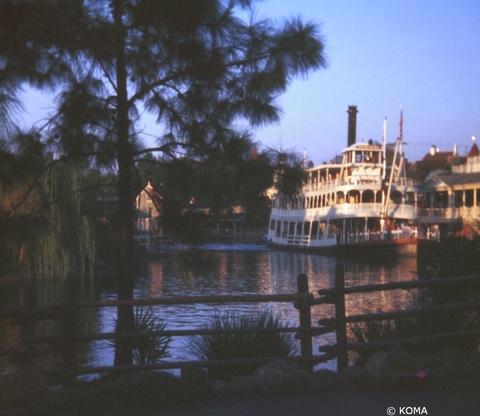 1973-riverboat-2.jpg