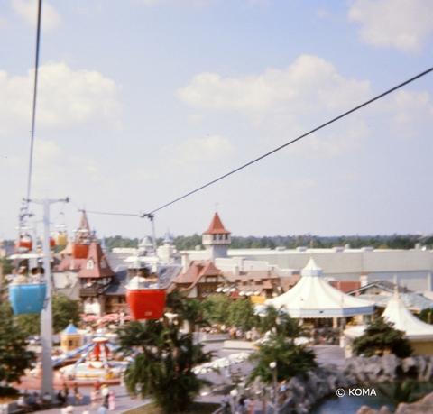 1973-skyway.jpg