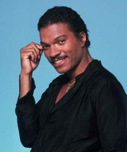 BillyDeeWilliams.jpg
