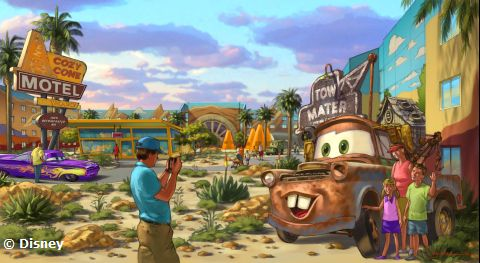 Disney-Art-of-Animation-Resort-Rendering-1.jpg