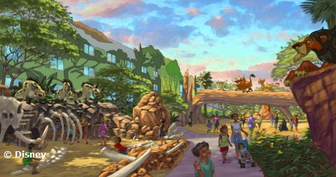 Disney-Art-of-Animation-Resort-Rendering-2.jpg