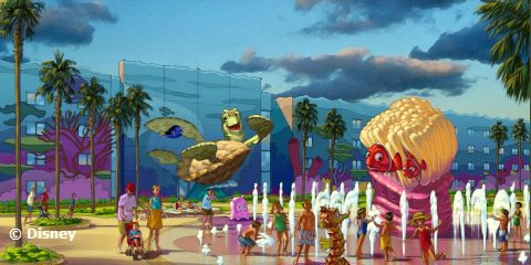 Disney-Art-of-Animation-Resort-Rendering-4.jpg