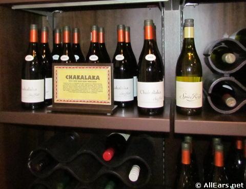ak-wine-tasting13.JPG