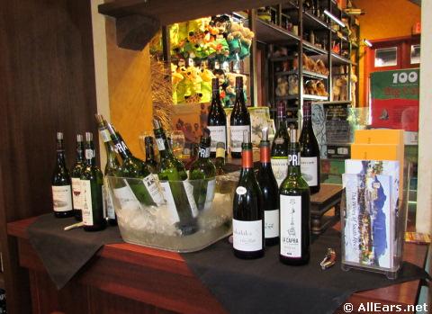 ak-wine-tasting2.JPG