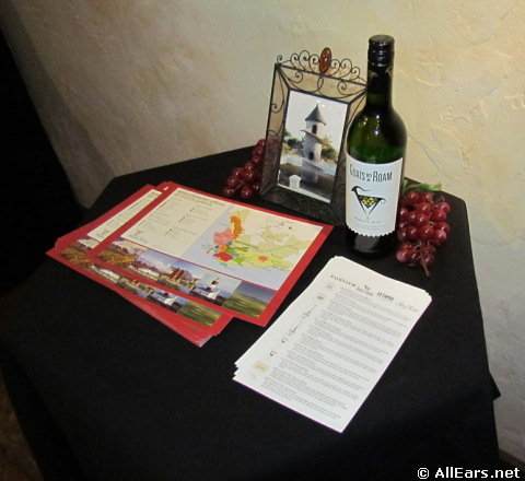 ak-wine-tasting5.JPG