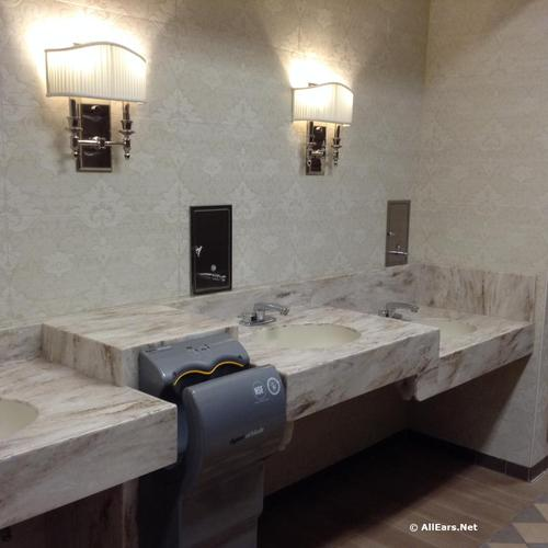 american-adventure-restrooms-3.jpg