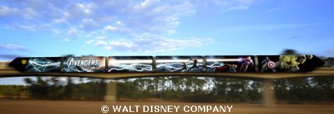 avengers-monorail.jpg