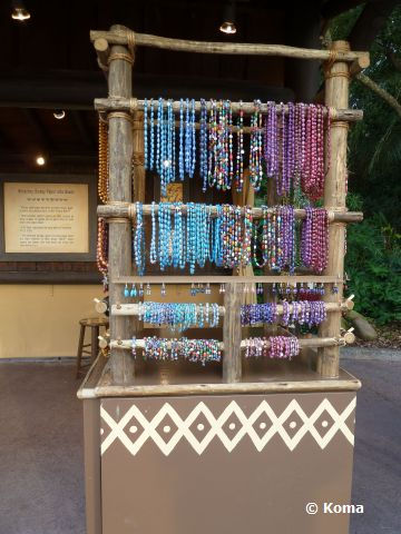 bead-outpost-at-epcot-1.jpg