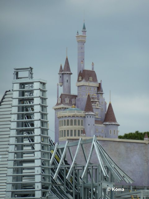 beast-castle-050511.JPG