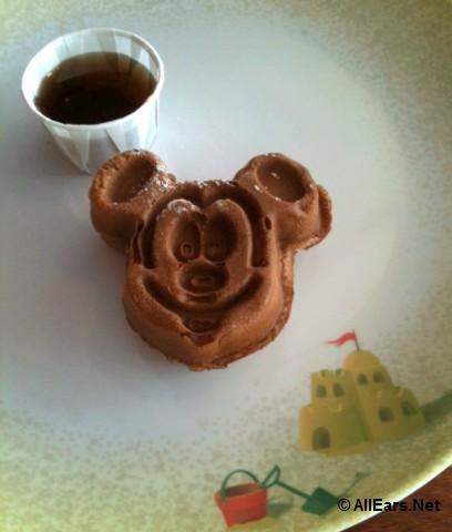 cabanas-mickey-waffle.jpg