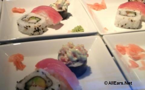 cabanas-sushi.jpg