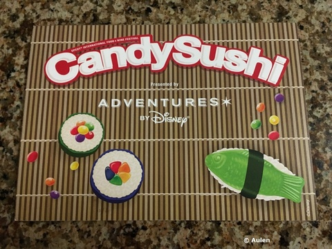 candy-sushi-making-18-01.jpg