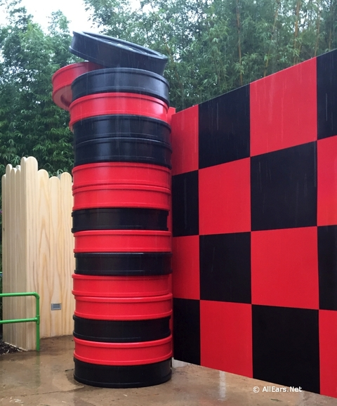 checkerboard-wall-toy-story-land-18.jpg