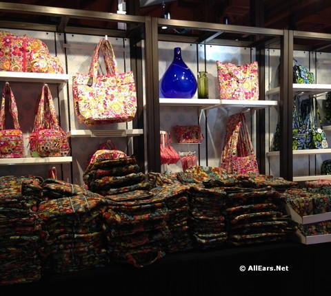 cherry-tree-lane-vera-bradley.jpg