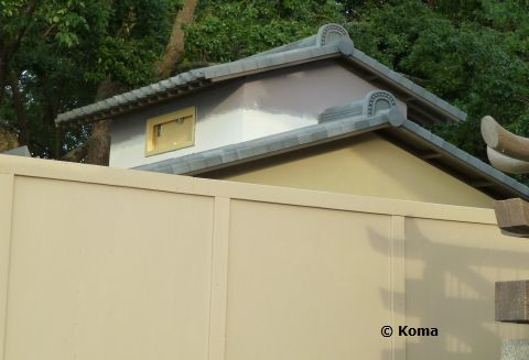 construction-at-japan-in-epcot.jpg